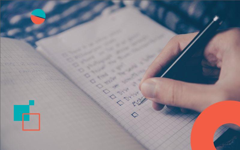 Free Template: SEO Checklist! Agar Situs Mudah Ditemukan Sasaran Audiens