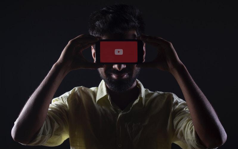 tvc vs video marketing